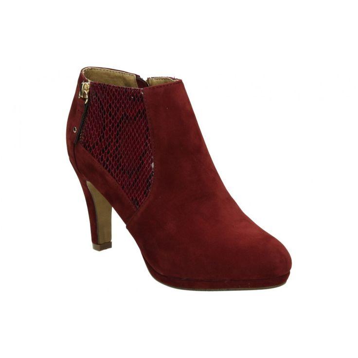 Los mejores precios en línea Zapatos blancos formales MARIA MARE para mujer Descuentos baratos en línea El precio más bajo del envío gratis Gran venta de Manchester Visita de liquidación HbkztF