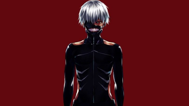 50 best images about tokyo ghoul on pinterest kaneki ken red eyes and tokyo ghoul - Ken hd wallpaper ...