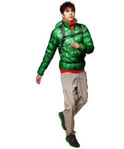 Jackets | Haglöfs
