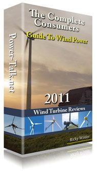 57 best optimal energy technologies images on pinterest the complete consumers guide to wind power ebook discover everything you need to know to publicscrutiny Choice Image