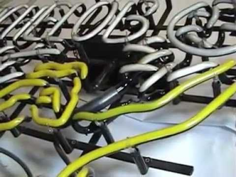neon sign repair,neon signs repair,