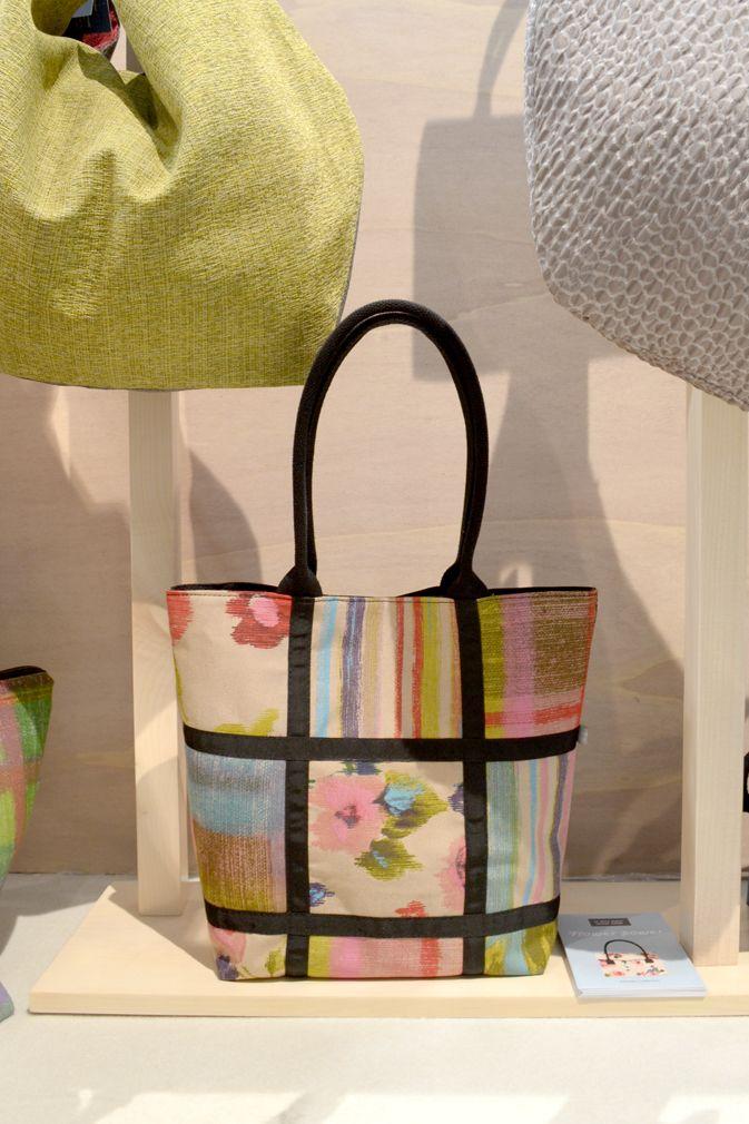 lezirre-napoli-bags-mondrian-flowers-homi