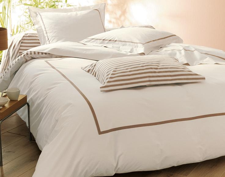 linge de maison becquet soldes ventana blog. Black Bedroom Furniture Sets. Home Design Ideas