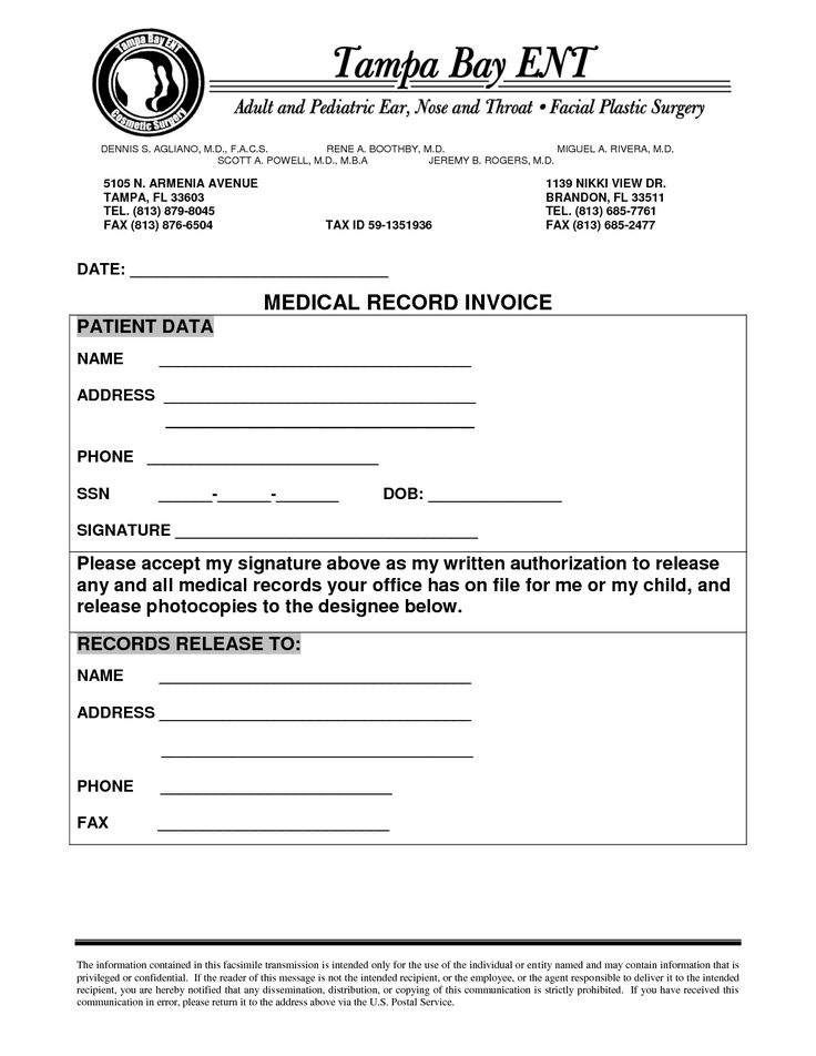demand letter for medical records Follow up letters with phone calls and document whom you speak to  medical copay rate instead of the higher mental health copay, because the  the family that .