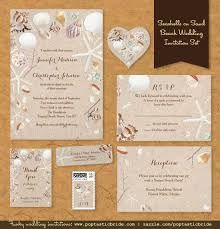 Image result for beach invitations