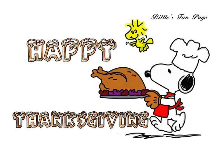 Cute Snoopy Happy Thanksgiving Quote thanksgiving thanksgiving pictures happy thanksgiving thanksgiving quotes thanksgiving blessings happy thanksgiving quotes thanksgiving quotes for family best thanksgiving quotes thanksgiving quotes for friends cute thanksgiving quotes
