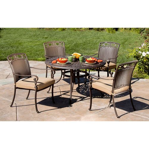 17 best Porchpatio images on Pinterest Patio dining sets