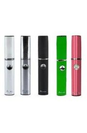 Buy the Atmos Thermo Pen Vaporizer - Lowest prices, cheap vaporizer - http://yourvaporizers.com/vaporizers/pen/atmos-thermo.html