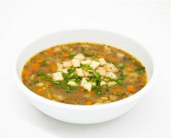 27 best eats no soup for you images on pinterest vegetables kid friendly recipe chicken vegetable soup from the whole foods kosher kitchen forumfinder Choice Image