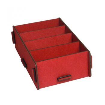 Werkhaus Shop - Visitenkartenbox
