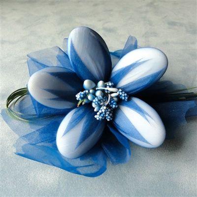 Milena Confetti Flower