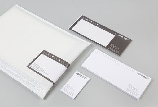 ovely white and grey.  Process Journal IdentityStudios Verses, Process Journals, Solid Design Inspiration, Hunting, Graphics Design, Brand, Masks Tape, Cars Accessories, Journals Identity
