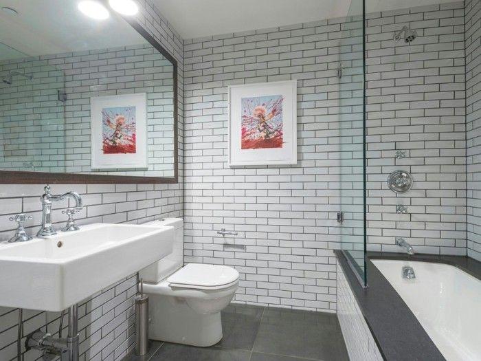 38 best ODU images on Pinterest | Bathrooms, Arquitetura and Bathroom