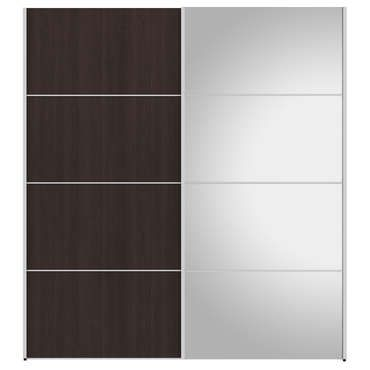 les 25 meilleures id es concernant porte coulissante. Black Bedroom Furniture Sets. Home Design Ideas