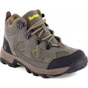 Northside Caldera Jr Boys Hiking Boots - Little Kids/Big Kids