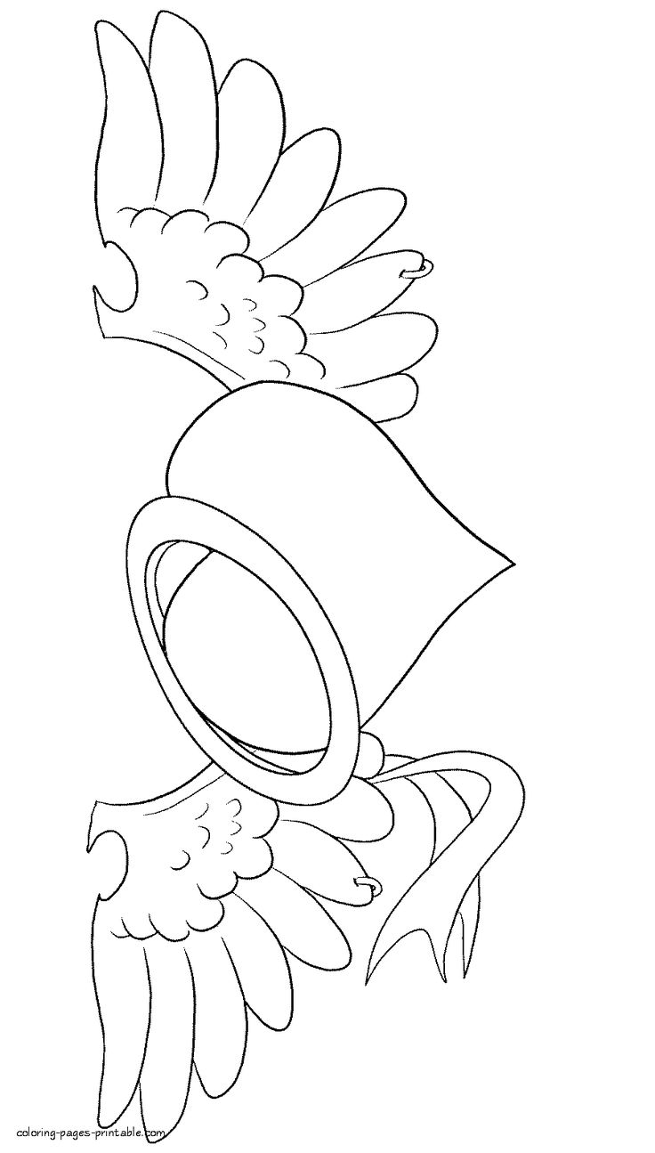 30 best Favorite Coloring Pages images on Pinterest   Coloring books ...