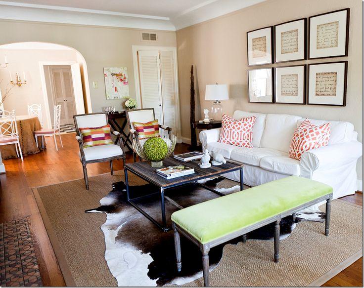 Ikea Living Room Ideas Ektorp 18 best ikea ektorp sofa images on pinterest | living room ideas