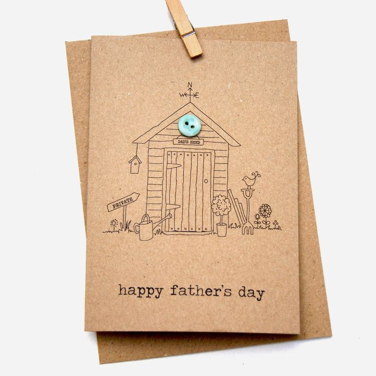 Card Making Ideas For Men Part - 21: Hummingbird Card Company Blog