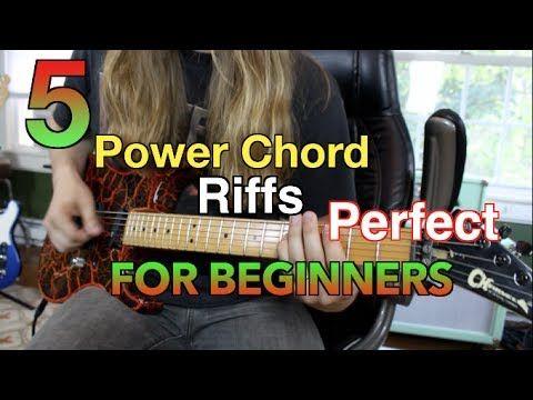 532 Best Guitar Lessons Rock Images On Pinterest Guitar Classes