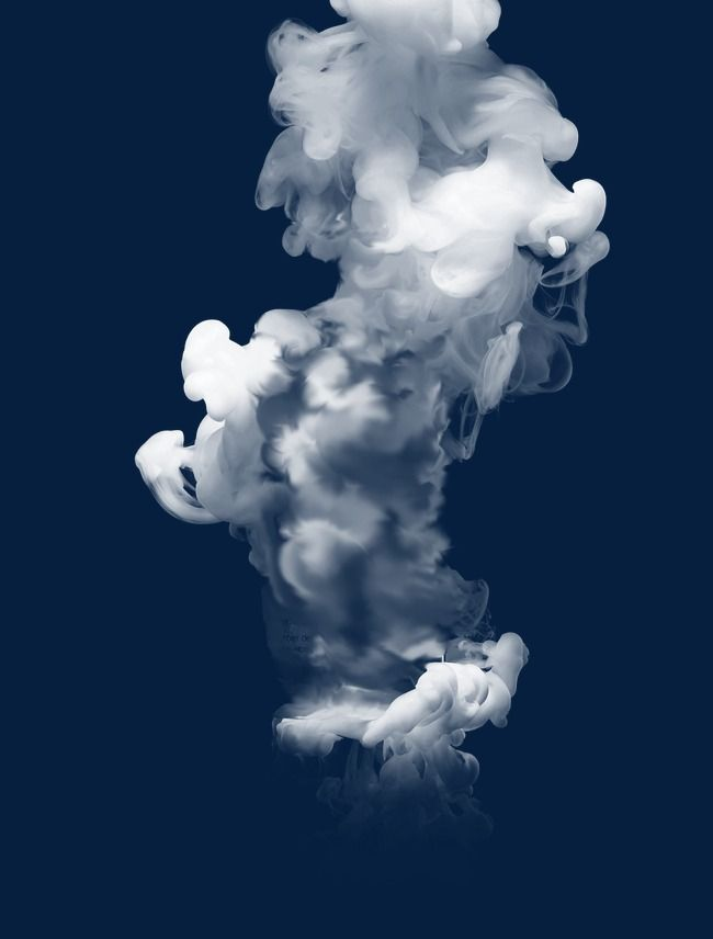 White Smoke, Gas, Smoke, Fog PNG Transparent Image and Clipart for