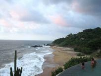 #travel #tip ... #sayulita #mexico  my favorite place on that stretch of the mexican Pacific Coast!