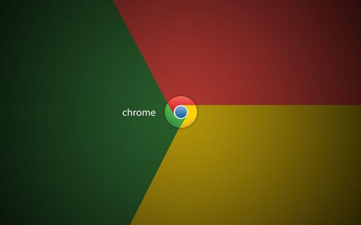 Sörf için hangisini kullanmalıyım? Geçtiğimiz yıllarda doğru tarayıcı sorusunun cevabı oldukça ayan beyan ortadaydı: Google'ın Chrome'u daha güncel teknolojisi sayesinde rakiplerine göre daha dengeli ve hızlı hizmet sunabilmekte. #chrome #opera #edge