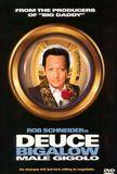 Deuce Bigalow: Male Gigolo [DVD] [English] [1999]