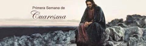 El Evangelio del día. El comentario sin pretensiones de un católico de a pie.: 18. ¡Tu oración siempre es eficaz!... ¡¡¡Siempre!!...
