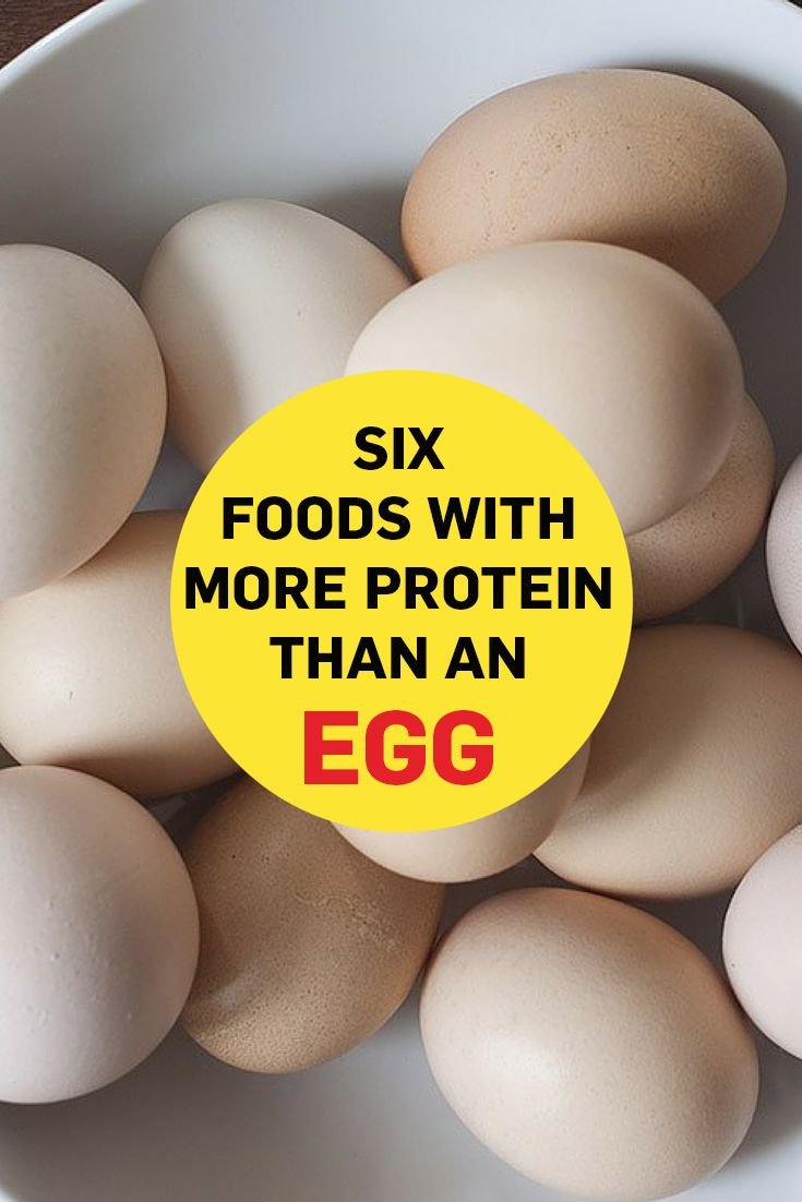 #protein foods ~Lose weight fast, build muscle and boost metabolism with these high-protein foods that make for healthy snacks and meal additions.