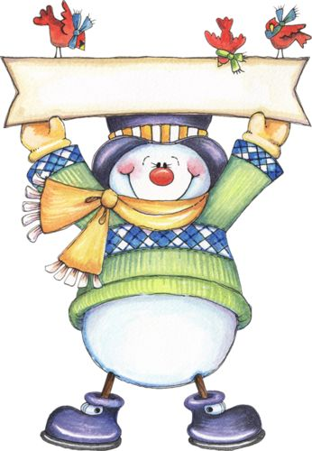 Snowman  (52).png                                                                                                                                                                                 More