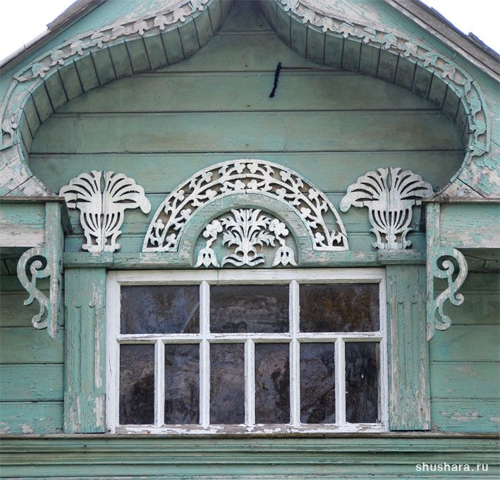 159 best gingerbread trim images on pinterest victorian for Architectural gingerbread trim