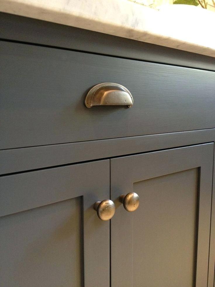 Antique Brass Kitchen Cupboard Handles Google Search Kitchen