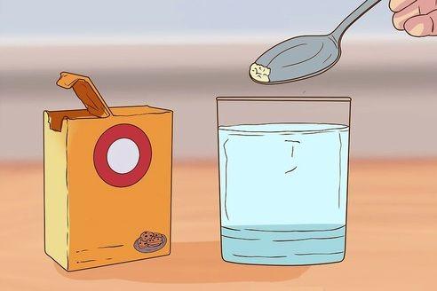 Este remedio de solo 2 ingredientes elimina rápidamente los desechos de tu colon.