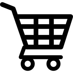 x2x ecommerce is a revolutionary eCommerce solution for Microsoft Dynamics GP powered by Magento