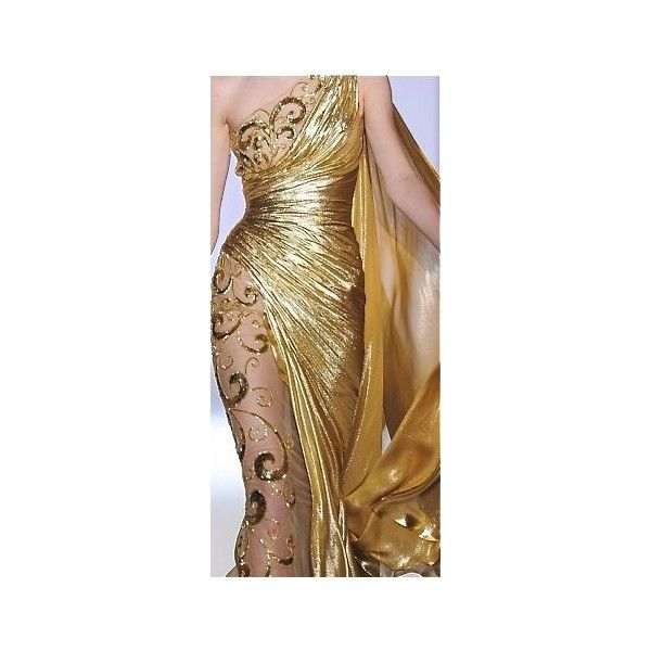 Occasion dresses via Polyvore featuring dresses, holiday party dresses, brown dress, brown cocktail dress, prom dresses and night out dresses