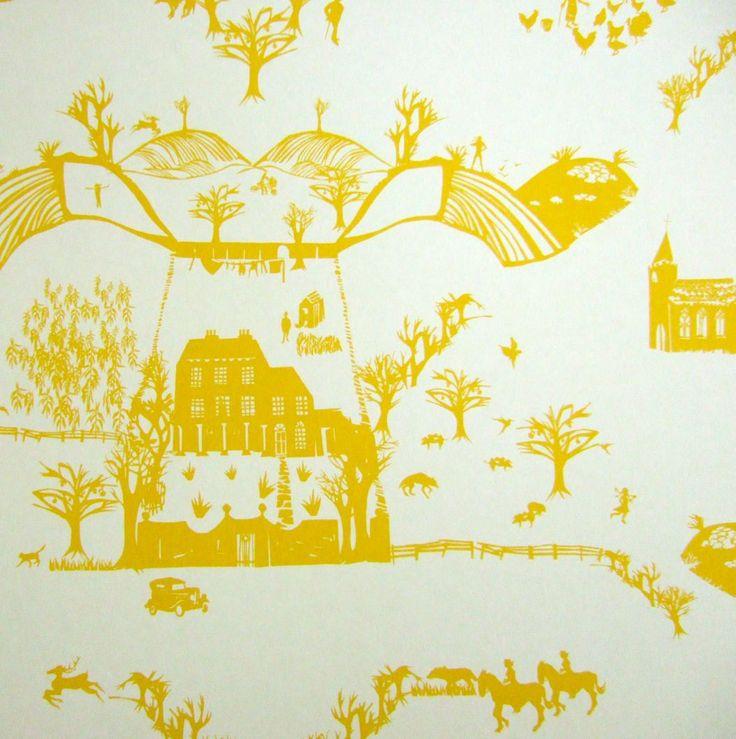 kid wallpaper usa mylar. 131 Best Images About Wallpaper For Kids On Pinterest Pip Studio Kid Usa Mylar R