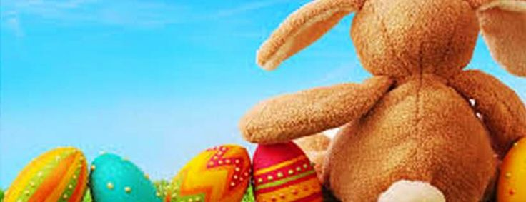 what day is easter 2015 history wishes when is it easter Day | What Is Good Friday 2015http://www.whatisgoodfriday2015.com/2015/02/what-day-is-easter-2015-when-is-easterday.html