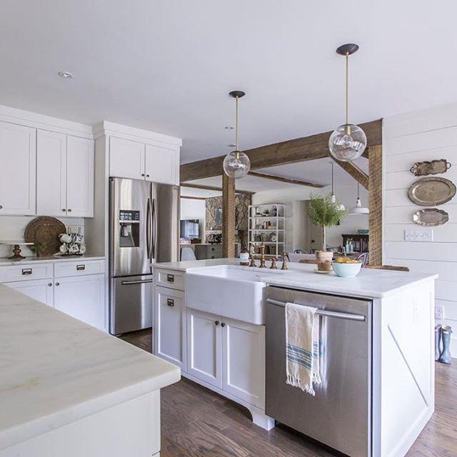 25 best ideas about kitchen island sink on