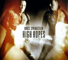 Album Review - Bruce Springsteen – High Hopes ......http://wp.me/p3UFEg-1gH