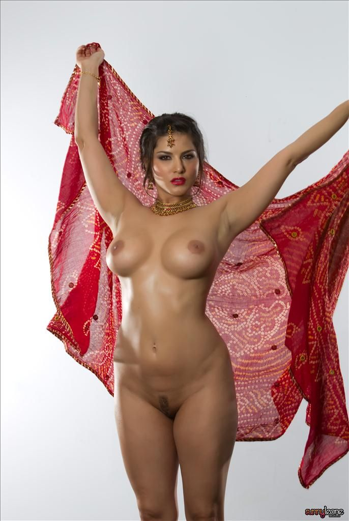 Indian traditional girl pussy nude, amazing tranny nude