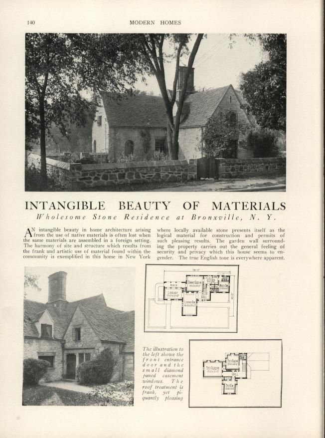 614 best Historic Plans images on Pinterest Vintage houses