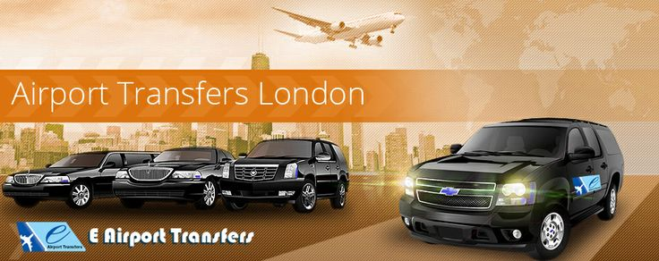 Our drivers are licensed by the Public Carriage Office governed by Department for Transport London. #taxi #travel #london #airporttaxi #minicab #Minibus #airporttransfers