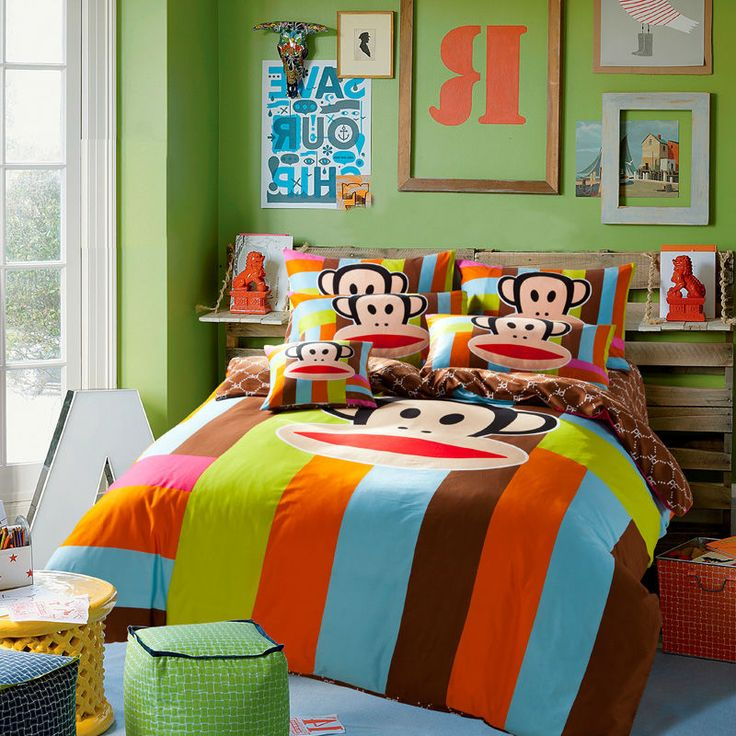25 best Kids bed sheets ideas on Pinterest Yellow bed covers