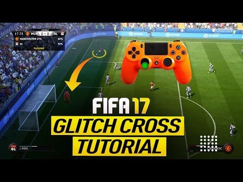 best way to buy fifa 17 coins