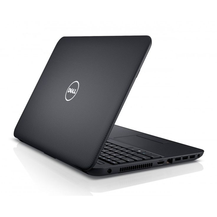 Know the latest price of Dell Laptops in Ahmedabad. If you are planning to buy Dell Laptops then Care Office is the perfect place for you. Get all the latest collection of Dell Laptops at affordable and discount price in Ahmedabad. Put inquiry on website and get the best deals for Dell Laptops.