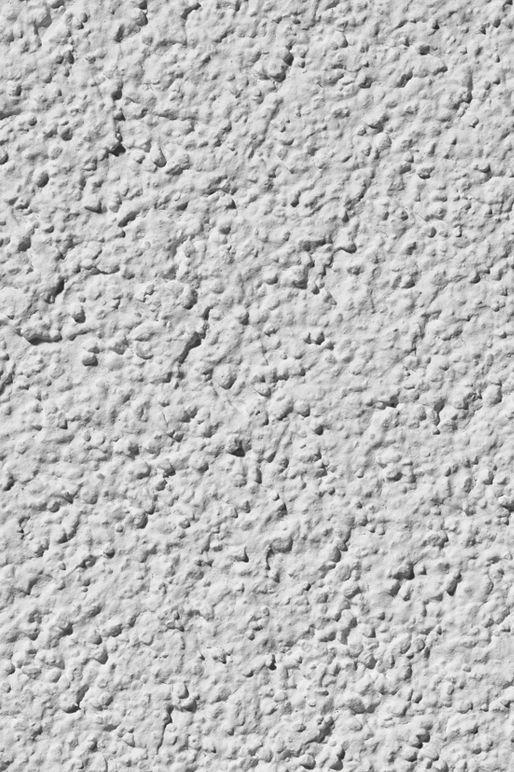 Berühmt Scheibenputz, oder auch Traufelputz genannt, gehört aufgrund &GS_88