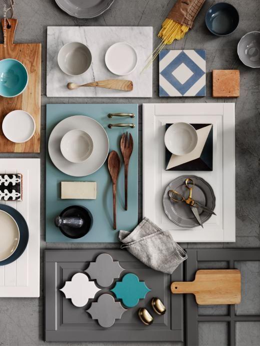 Best Ikea Images On Pinterest Ikea Ikea Shopping And Bamboo - Ikea kitchenware