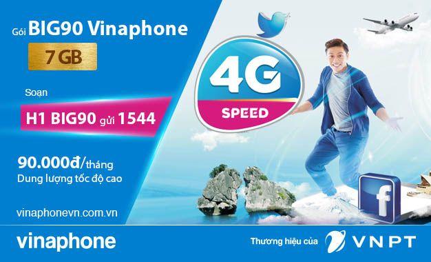 Kết quả hình ảnh cho gói speed79 của vinaphone