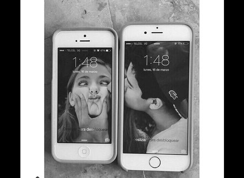 Kisses Wallpapers With Quotes Relationship Goals Tumblr Google Search Relationship