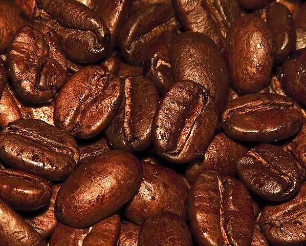Capsule and Pod Coffee Reviews - Pros and Cons Compared to Espresso